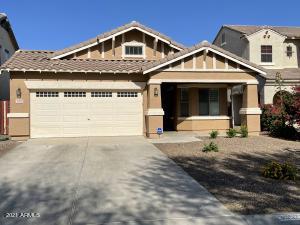 35528 N ZACHARY Road, Queen Creek, AZ 85142
