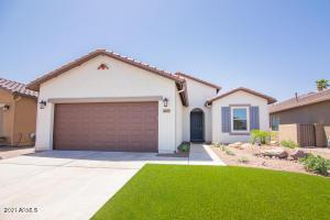 4101 W Winslow Way, Eloy, AZ 85131
