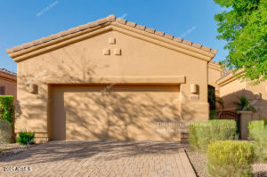 16526 E WESTWIND Court, Fountain Hills, AZ 85268
