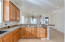 16526 E WESTWIND Court, Fountain Hills, AZ 85268