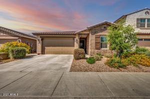 12109 W REMUDA Drive, Peoria, AZ 85383
