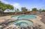 56 W WILLETTA Street, Phoenix, AZ 85003