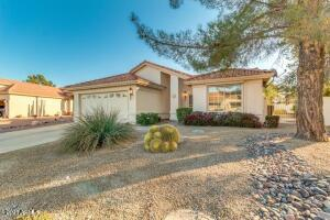 26615 S MOONSHADOW DR