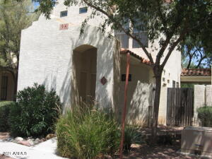 280 S ELIZABETH Way, 5, Chandler, AZ 85225