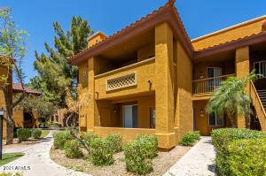 2929 W YORKSHIRE Drive, 1120, Phoenix, AZ 85027