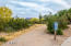 Close to Outdoor Walking Trails