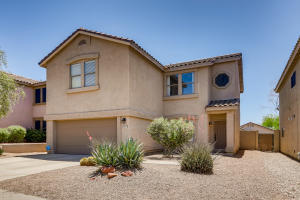 5047 E Roy Rogers Road, Cave Creek, AZ 85331