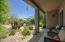 4637 E DALE Lane, Cave Creek, AZ 85331