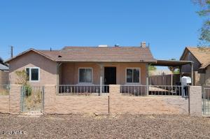 1730 W TONTO Street, Phoenix, AZ 85007