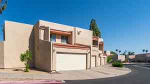13806 N 42ND Avenue, Phoenix, AZ 85053