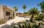 8117 E DEL TIBURON Drive, Scottsdale, AZ 85258