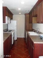 424 W Brown Road, 228, Mesa, AZ 85201