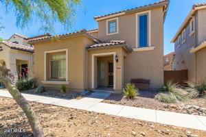 29421 N 21st Drive, Phoenix, AZ 85085