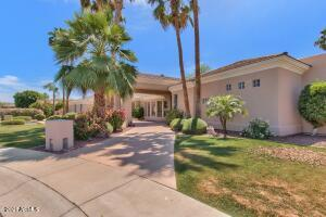 10212 N 109TH Place, Scottsdale, AZ 85259