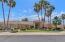 10212 N 109TH Place, Scottsdale, AZ 85259