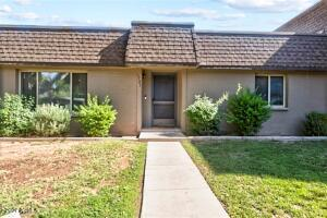 1721 E BAKER Drive, Tempe, AZ 85282