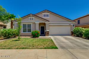 16527 N 171ST Drive, Surprise, AZ 85388