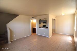 6302 N 64TH Drive, 17, Glendale, AZ 85301