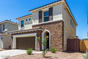 8826 W LAMAR Road, Glendale, AZ 85305