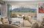 5544 E Stella Lane, Paradise Valley, AZ 85253