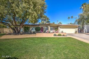 5806 E COCHISE Road, Paradise Valley, AZ 85253