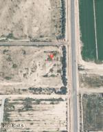 0 S Johnson Road, 70, Buckeye, AZ 85326
