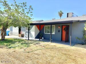 3048 W GRISWOLD Road, Phoenix, AZ 85051