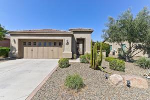 12690 W BENT TREE Drive, Peoria, AZ 85383