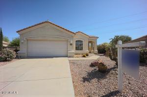 9791 N 118TH Way, Scottsdale, AZ 85259