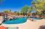 9112 E SANDS Drive, Scottsdale, AZ 85255