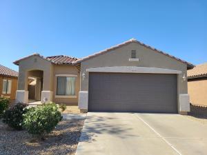 9816 W HEBER Road, Tolleson, AZ 85353