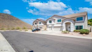 2010 E Soft Wind Drive, Phoenix, AZ 85024