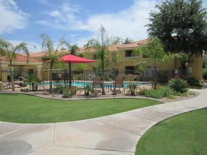 9990 N SCOTTSDALE Road, 2013, Paradise Valley, AZ 85253