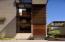 4745 N Scottsdale Road, D3001, Scottsdale, AZ 85251
