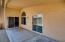 18 S TIAGO Drive, Gilbert, AZ 85233