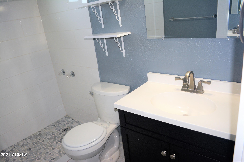 51 STEFFEN Street, Sierra Vista, Arizona 85635, 2 Bedrooms Bedrooms, ,1 BathroomBathrooms,Residential,For Sale,STEFFEN,6235702
