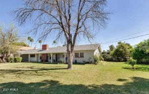 1051 N GRAND, Mesa, AZ 85201