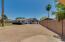 13426 N 35th Street, Phoenix, AZ 85032