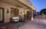 14621 N ARMIJO Drive, Fountain Hills, AZ 85268