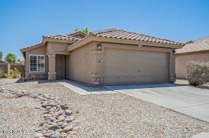 1093 E DESERT HOLLY Drive, San Tan Valley, AZ 85143