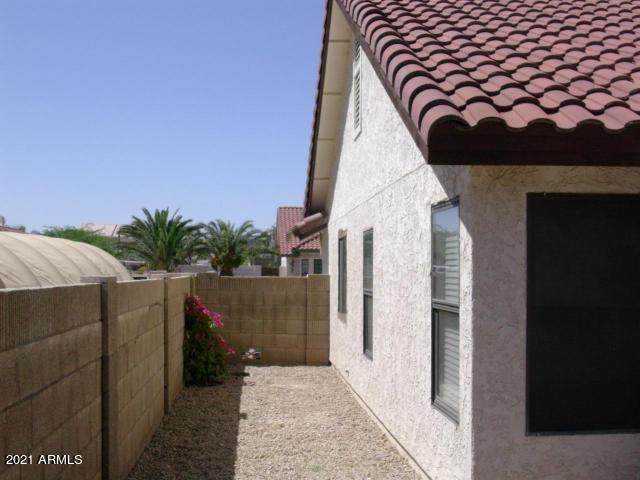 1832 FRIESS Drive, Phoenix, Arizona 85022, 3 Bedrooms Bedrooms, ,2 BathroomsBathrooms,Residential,For Sale,FRIESS,6235748