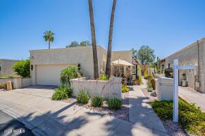9021 S 47TH Place, Phoenix, AZ 85044