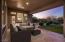 10756 E Ludlow Drive, Scottsdale, AZ 85255