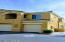 900 S CANAL Drive, 212, Chandler, AZ 85225