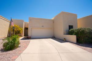 7006 E JENSEN Street, 51, Mesa, AZ 85207
