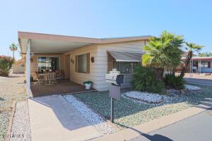8350 E McKellips Road, 69, Scottsdale, AZ 85257