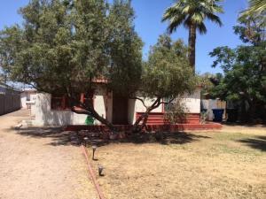 2626 W LUKE Avenue, Phoenix, AZ 85017