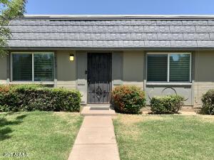 4750 N 20th Avenue, Phoenix, AZ 85015