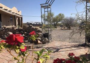 4445 N CEDAR Drive, Apache Junction, AZ 85120