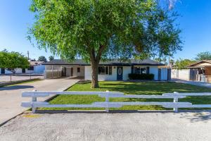 3411 E WINDSOR Avenue, Phoenix, AZ 85008